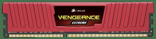 VENG_EXTREME_R_F