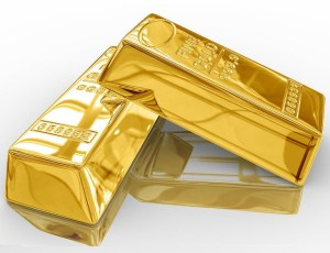 gold_price_bounces_above_1100