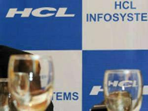 HCL-Technologies-Q3-profit-jumps-73-pc-beats-estimates