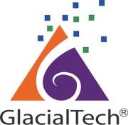 logo-glacialtech