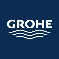 grohe-1363091286_600