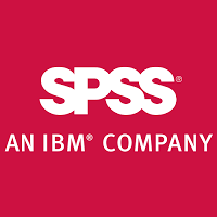 spss 19 ibm full crack