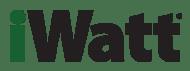logo-iwatt