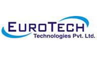 eurotech_logo
