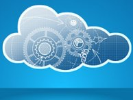 Cloud_Performance_hp