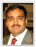 Dr. Ajay Data, Founder & CEO, Data Infosys Ltd.