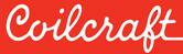 coilcraft_logo