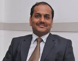 Mr. Ram Prasad, DGM – Consumer Products Group, Epson India