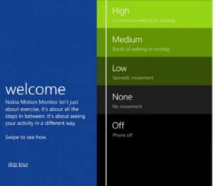 Nokia-motion-monitor-app-635