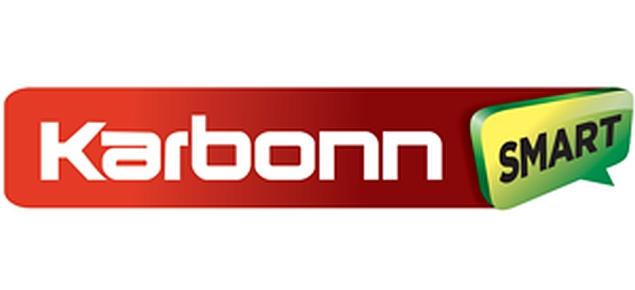 karbonn-logo-625