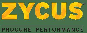 zycus logo big