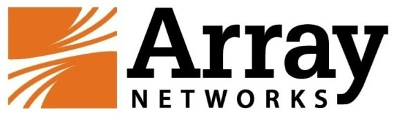 ArrayNetworks_Partner Scheme