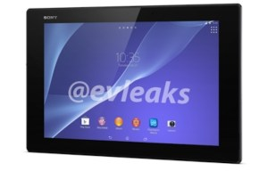 Sony_Xperia_Z2_leaked pic_1