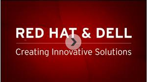 dell& REdhat