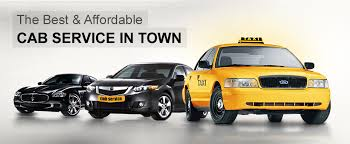 taxi_cabs