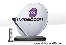 Videocon_D2H_ITvoice