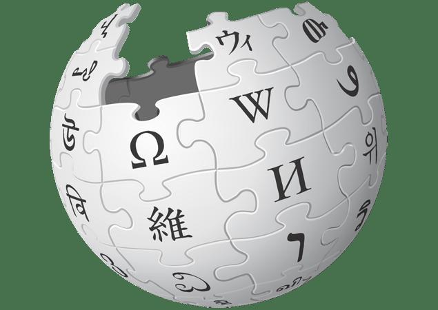 Wikipedia-logo_itvoice