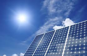 solarPower_ITVoice