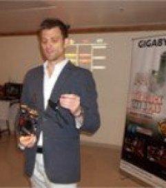 gigabyte 2014