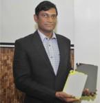 Ashok Jangra