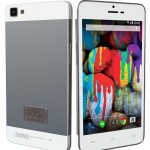 new Obi-Octopus-S520-official-india-150x150