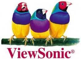 view_sonic