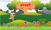 Windows Apps Ganesh Runner_It Voice