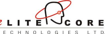 elitecore logo