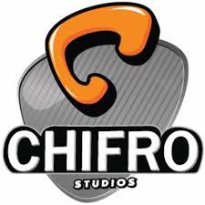 Chifro_Logo_ITVoice