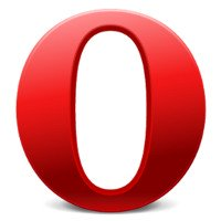 opera mini_Logo_It Voice