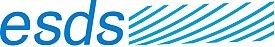 esds_logo