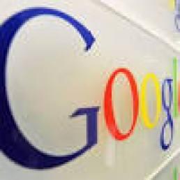 Google_Lenevo