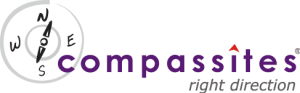 Compassites-Software-Solutions_Logo