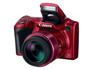 canon_powershot_sx410_is_official