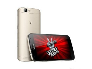 huawei_c199s_official_vmall