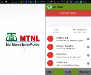 mtnl_app_revamp_android_googleplay