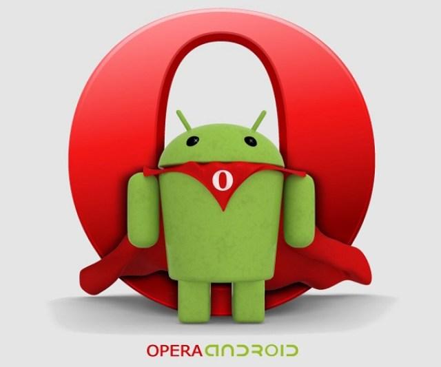 Opera_Mini_Android_User