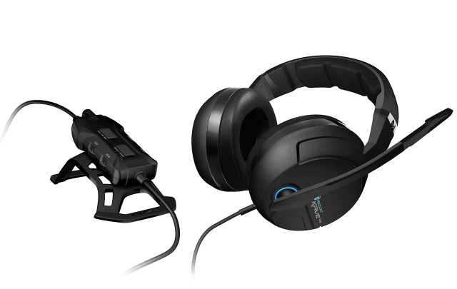 ROCCAT_Headset_IT Voice
