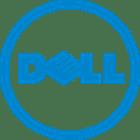 Dell india logo