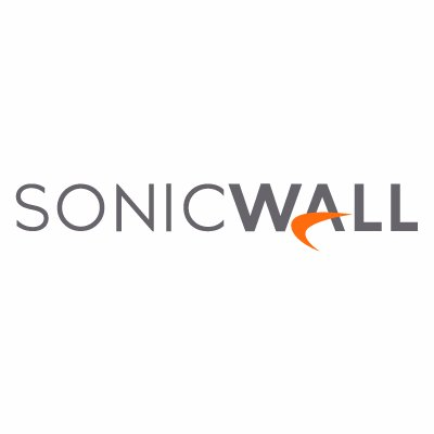 SONICWALL TRIPLES THREAT PERFORMANCE, DRAMATICALLY IMPROVES TCO WITH THREE NEW ENTERPRISE FIREWALLS