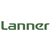 Lanner's NCA-4025 Now Verified as an Intel Select Solution for Universal Customer Premise Equipment (uCPE) Infrastructure on CentOS
