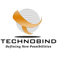 TechnoBind Partners with StorCentric to Provide Secure Data Management Solutions