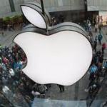 European Union's Action Against Apple In Ireland