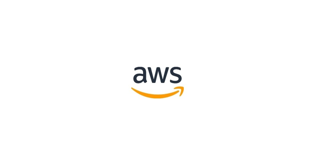 AWS Announces Amazon Digital Suite to Enable Digital Transformation for Small and Medium Businesses in India