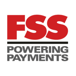 FSS strengthens footprints in Europe; signs partnership with Vopy payments