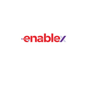 Cloud Communications leader EnableX.io sees 10X Growth in revenue and 3X increase in customer base in FY 2020-2021