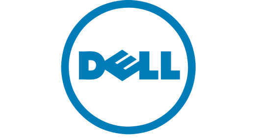 Dell Technologies Telecom Software and Solutions Speed 5G and Open RAN Innovation