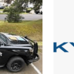 Microsoft's Co-founder to Invest in Kymeta