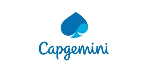 Capgemini launches Net Zero Strategy offering to help organizations move from pledges to results on their sustainability journey