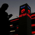Airtel Elucidates It isn't Stalking User's Sexual Orientation and Political Opinions